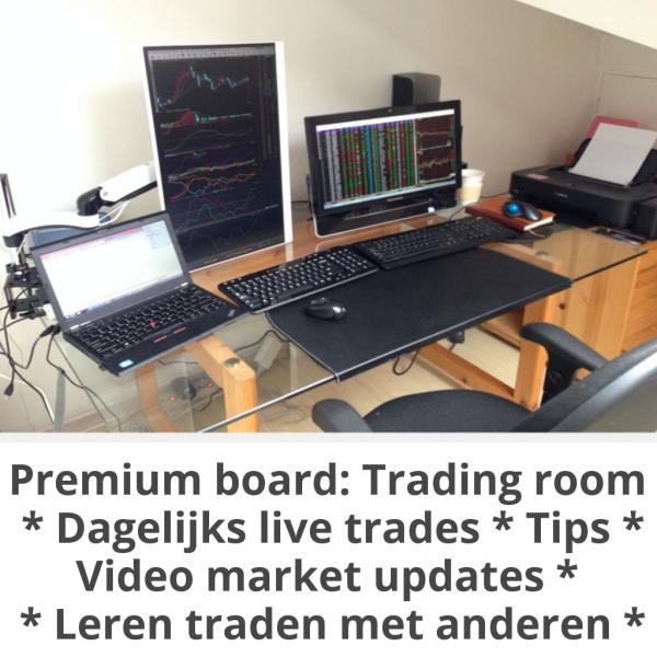 Tradingroom